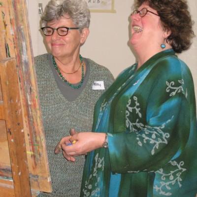lach-en-schilder-workshop-24-11-12-015