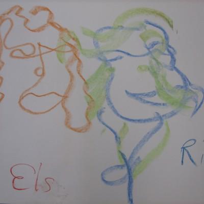 lach-en-schilder-workshop-24-11-12-036