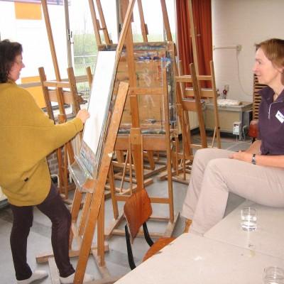 lach-en-schilder-workshop-24-11-12-002